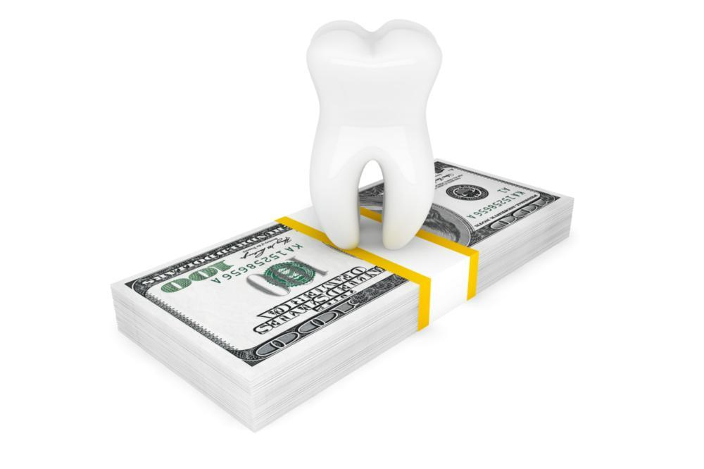 Dental Financing Portland OR