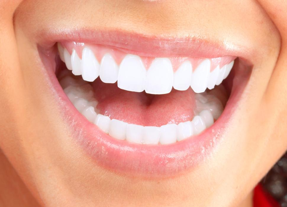 Bright Smile | Cosmetic Dentistry Portland