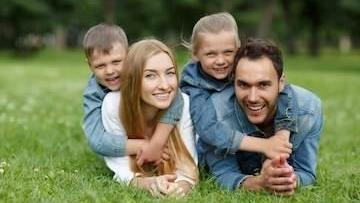 Family Dentist Porland OR
